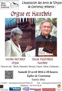 20160423_Orgue&Hautbois_Affiche